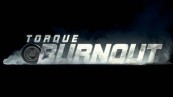Torque Burnout Cheats