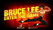 Bruce Lee Enter the Game Cheats