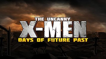 Uncanny X Men Days of Future Past Cheats & Cheats