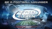 Top Eleven Cheats