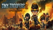 Tiny Troopers 2 Special Ops Cheats