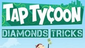 Tap Tycoon Country vs Country Cheats
