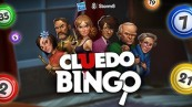 CLUEDO Bingo Cheats