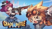 Chaos Battle Hero Cheats