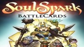 SoulSpark Battle Cards Cheats