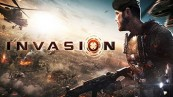 Invasion Online War Game Cheats