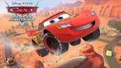 Cars: Fast as Lightning Cheats