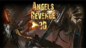 Angels Revenge 3D Cheats