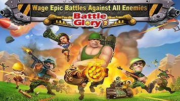 Battle Glory 2 Cheats & Cheats