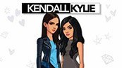 Kendall and Kylie Cheats