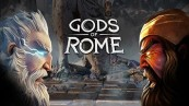 Gods Of Rome Cheats