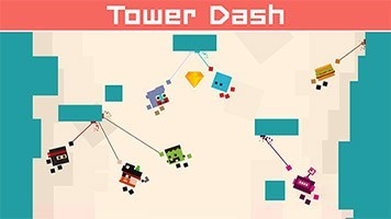 Tower Dash Cheats & Cheats