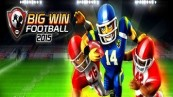 Big Win Football 2015 Cheats