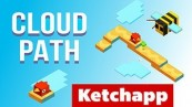 Cloud Path Cheats