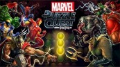 Marvel Puzzle Quest Cheats