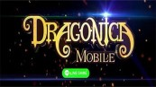 LINE Dragonica Mobile Cheats