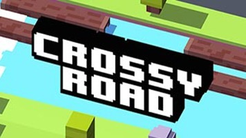 Crossy Road Cheats & Cheats