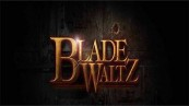 Blade Waltz Cheats