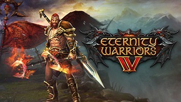 Eternity Warriors 4 Cheats & Cheats