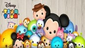 Line Disney Tsum Tsum Cheats