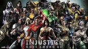 Injustice: Gods Among Us Cheats