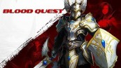 Blood Quest Cheats
