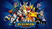 Digimon Heroes Cheats