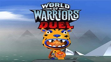 World of Warriors Duel Cheats & Cheats