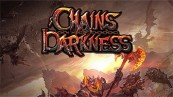 Chains of Darkness Cheats