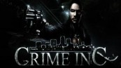 Crime Inc Cheats