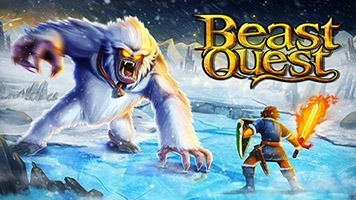 Beast Quest Cheats & Cheats