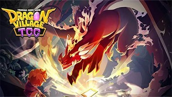 Dragon Village TCG Cheats & Cheats