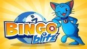Bingo Blitz Cheats
