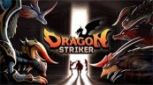 Dragon Striker Cheats