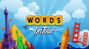 Words On Tour Cheats