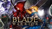Blade Warrior HD - Epic 3D RPG Cheats