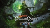 Magic The Gathering Puzzle Quest Cheats