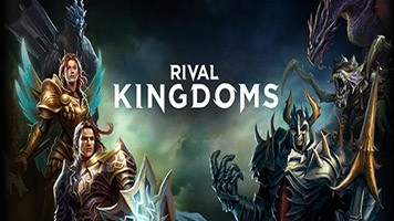 Rival Kingdoms Age of Ruin Cheats