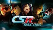 CSR Racing Cheats