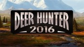 Deer Hunter 2018 Cheats