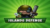 Modern Islands Defense Cheats