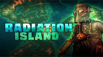 Radiation Island Cheats & Cheats