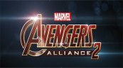 Marvel Avengers Alliance 2 Cheats