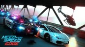 Need For Speed Edge Cheats