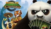 Kung Fu Panda Battle of Destiny Cheats