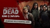 The Walking Dead Road to Survival Cheats
