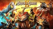 Order and Chaos 2 Redemption Cheats