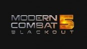 Modern Combat 5 Blackout Cheats