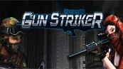Gun Striker Cheats