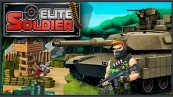 Elite Soldier Cheats